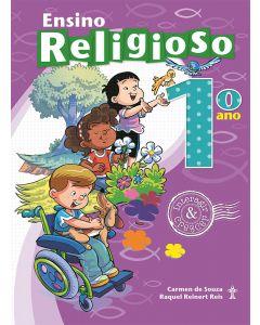 Ensino Religioso - 1º ano