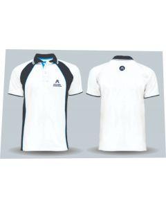 Camiseta Polo Ensino Médio