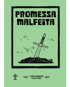 Promessa Malfeita