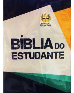 Bíblia do Estudante