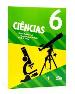 Ciências - 6º ano