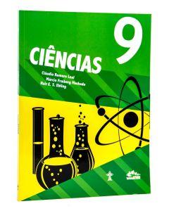 Ciências - 9º ano