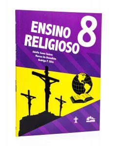 Ensino Religioso - 8º ano