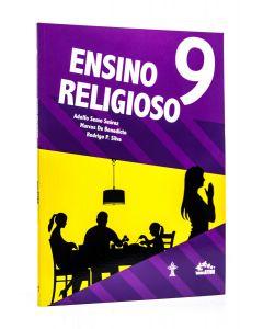 Ensino Religioso - 9º ano