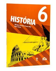 História - 6º ano