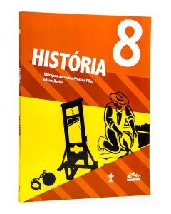 História - 8º ano