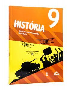 História - 9º ano
