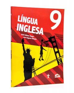 Língua Inglesa - 9º ano