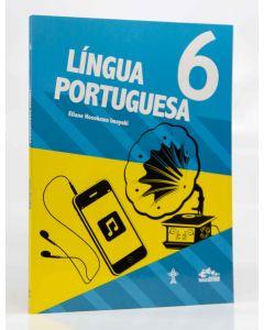 Língua Portuguesa - 6º ano