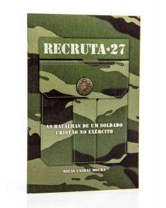 Recruta 27